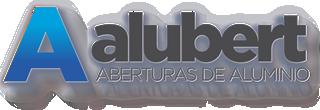 Alubert Aberturas