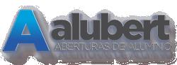 Alubert Aberturas de Aluminio Rosario
